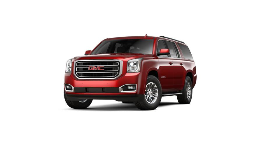 2018 GMC Yukon XL Vehicle Photo in Crossville, TN 38555