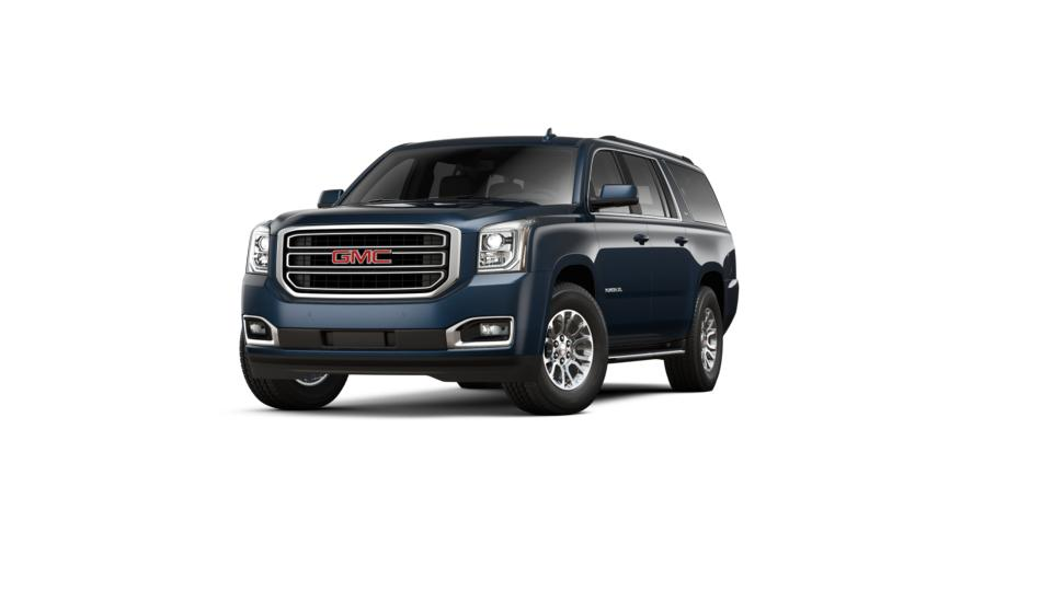 2018 GMC Yukon XL Vehicle Photo in Lewisville, TX 75067