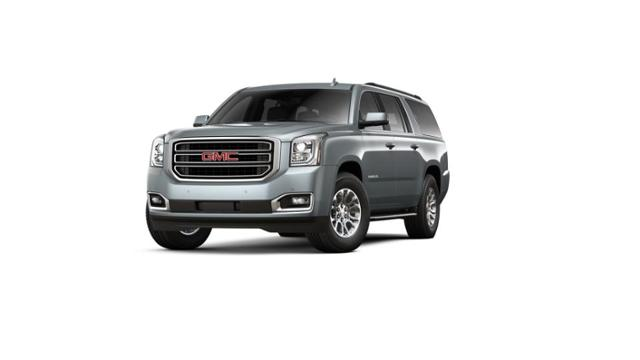 Welcome to Our Buick, Chevrolet, and GMC Dealership in Conrad- Van Motors  Inc
