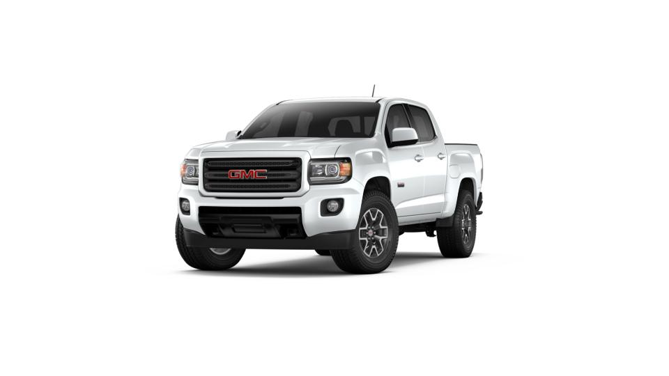 2018 GMC Canyon Vehicle Photo in Lyndhurst, NJ 07071