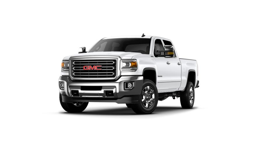 2019 GMC Sierra 3500HD Vehicle Photo in Burlington, WI 53105