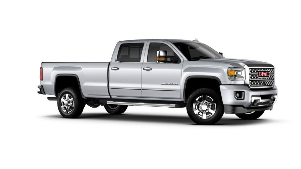 Dave Smith Motors >> Dave Smith Motors | 2019 GMC Sierra 3500HD 14030Z