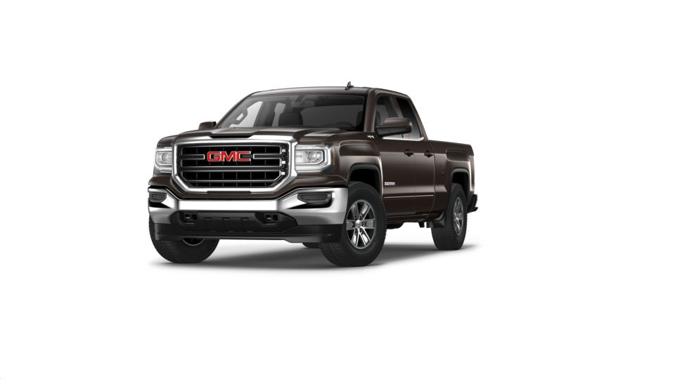 2019 GMC Sierra 1500 Limited Vehicle Photo in Cape May Court House, NJ 08210
