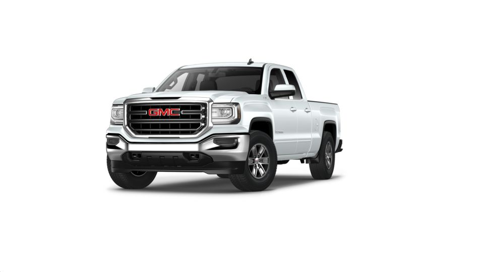 2019 GMC Sierra 1500 Limited Vehicle Photo in Columbia, MO 65203-3903