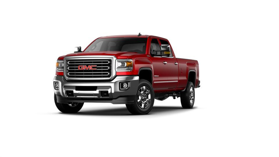 2019 GMC Sierra 3500HD Vehicle Photo in Salem, VA 24153