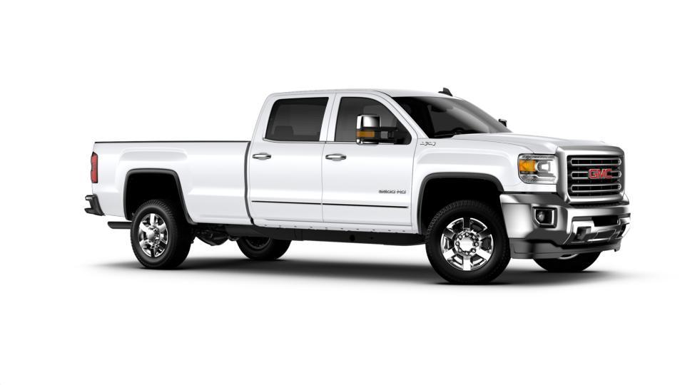 2019 GMC Sierra 3500HD for sale in Lexington - Davis ...
