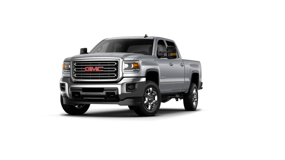 2019 GMC Sierra 3500HD Vehicle Photo in Chicopee, MA 01020