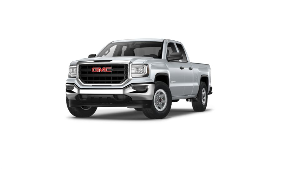2019 GMC Sierra 1500 Limited Vehicle Photo in Turlock, CA 95380