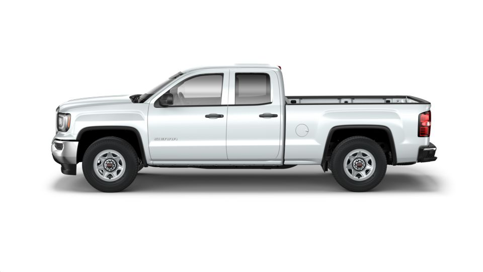 2019 new GMC Sierra 1500 Limited Truck for Sale - 1131268