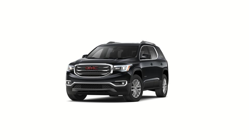 2019 GMC Acadia photo du véhicule à Val-d'Or, QC J9P 0J6
