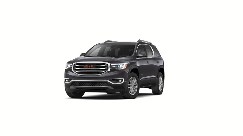 2019 GMC Acadia Vehicle Photo in Lyndhurst, NJ 07071