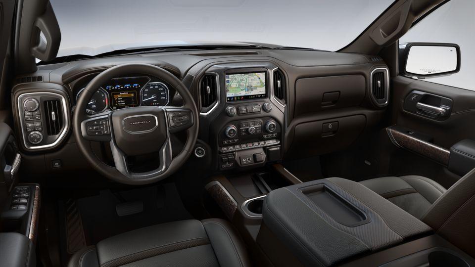 New 2019 GMC Sierra 1500 Near San Antonio, TX   Gunn Buick GMC