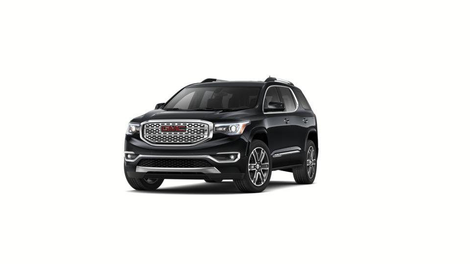 2019 GMC Acadia Vehicle Photo in Williamsville, NY 14221