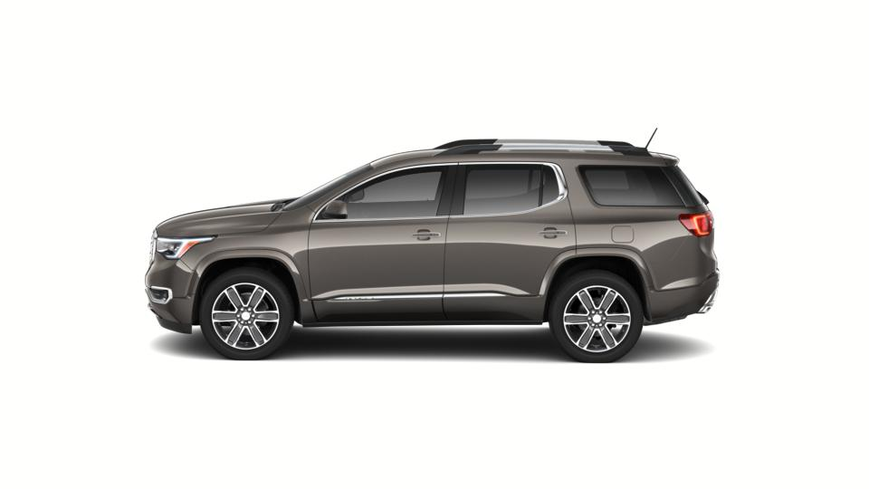Schedule A Test Drive For This Great 2019 GMC Acadia In