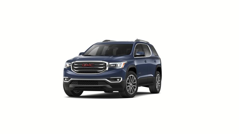 2019 GMC Acadia Vehicle Photo in Little Falls, NJ 07424