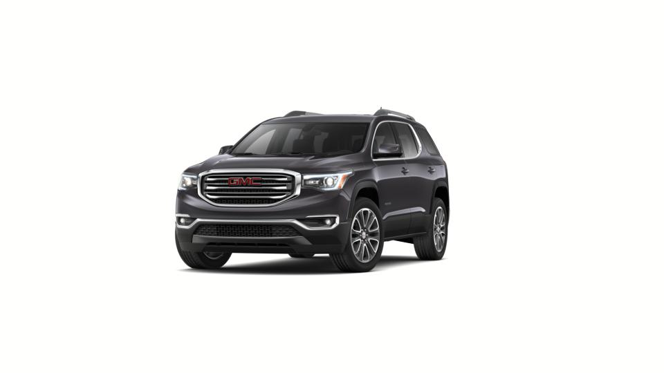 2019 GMC Acadia Vehicle Photo in Oak Lawn, IL 60453-2517