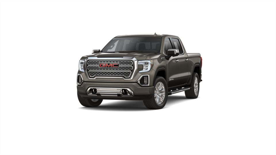 New 2019 GMC Sierra 1500 for sale in Pembroke Pines | Vera Buick GMC