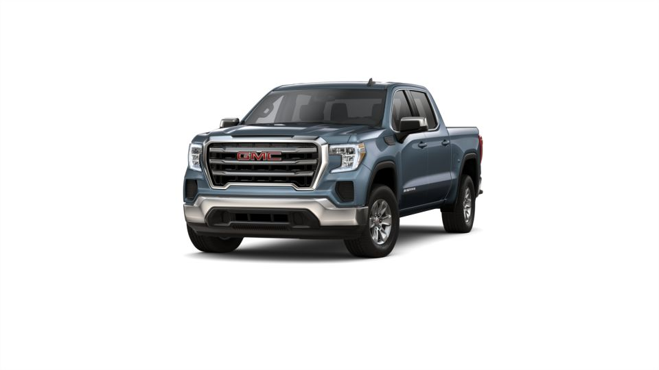 2019 GMC Sierra 1500 Vehicle Photo in Anaheim, CA 92806