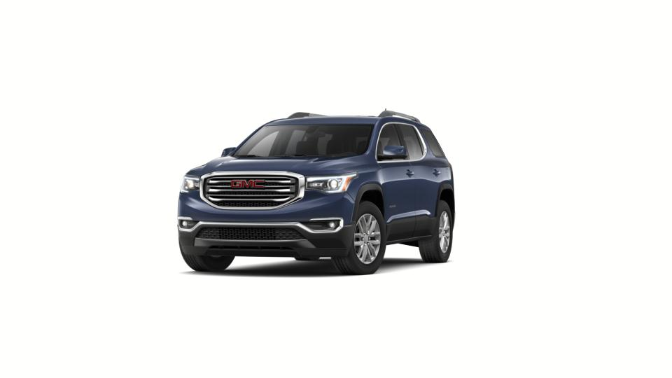 2019 GMC Acadia Vehicle Photo in Owensboro, KY 42303