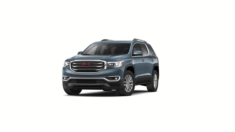 2019 GMC Acadia Vehicle Photo in Columbus, GA 31904