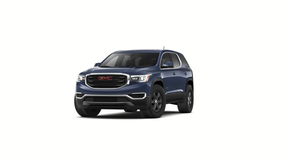 2019 GMC Acadia Vehicle Photo in Milton, FL 32570