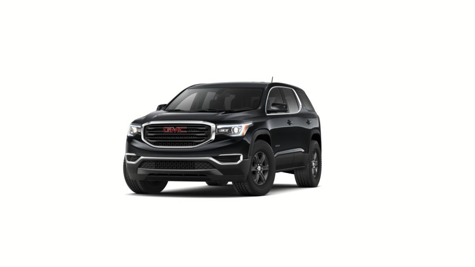 2019 GMC Acadia Vehicle Photo in Cape May Court House, NJ 08210