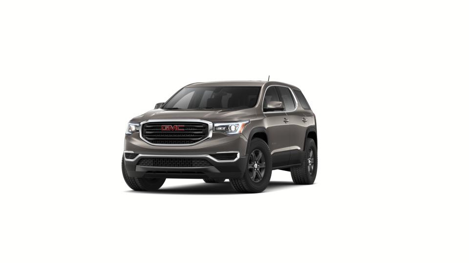 2019 GMC Acadia Vehicle Photo in Medina, OH 44256