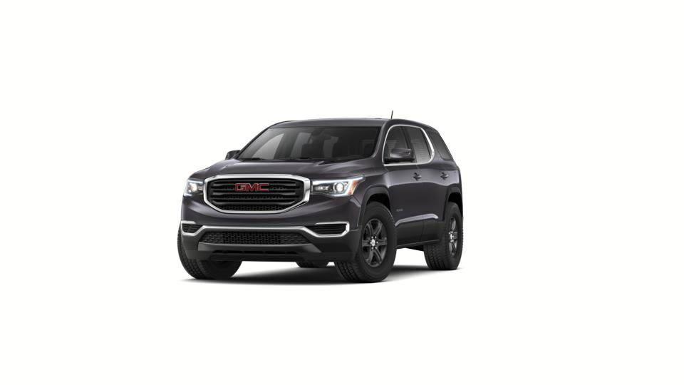 2019 GMC Acadia Vehicle Photo in Westland, MI 48185