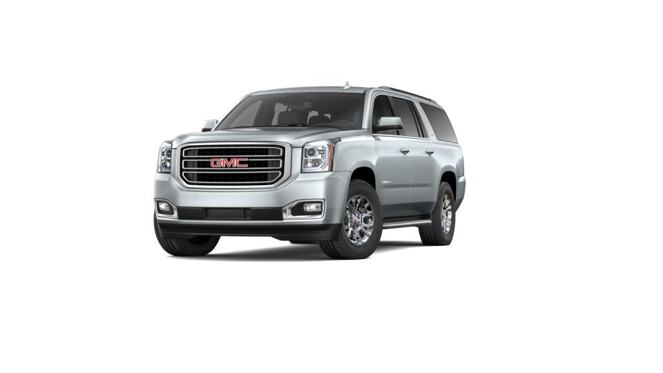 2019 GMC Yukon XL Vehicle Photo in Dallas, TX 75209