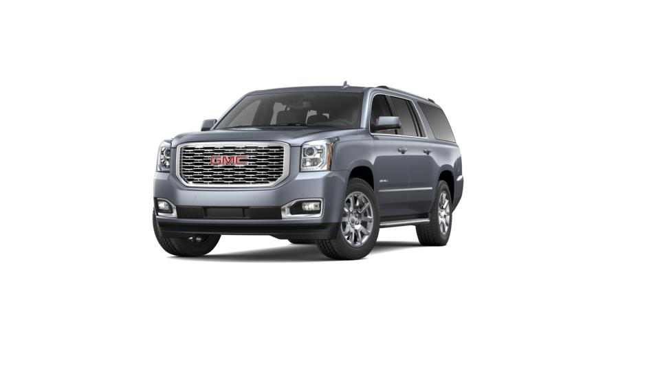 2019 GMC Yukon XL Vehicle Photo in Carlisle, PA 17015