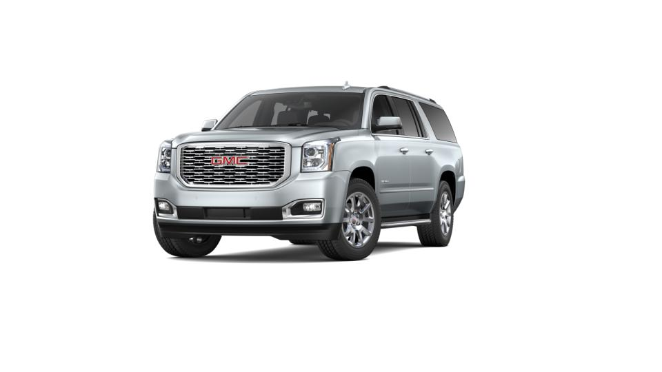 2019 GMC Yukon XL Vehicle Photo in American Fork, UT 84003