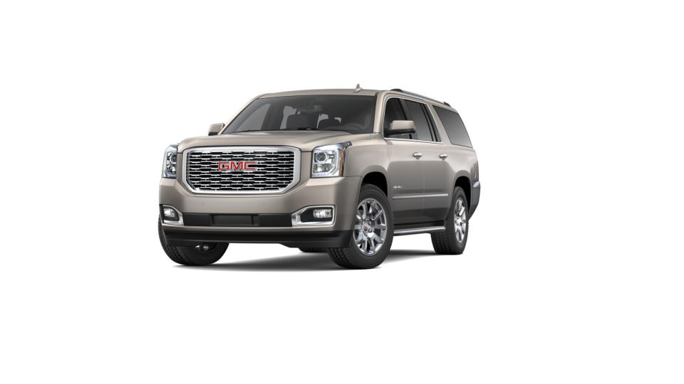 2019 GMC Yukon XL Vehicle Photo in St. Clairsville, OH 43950