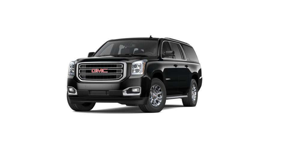 2019 GMC Yukon XL Vehicle Photo in Johnston, RI 02919