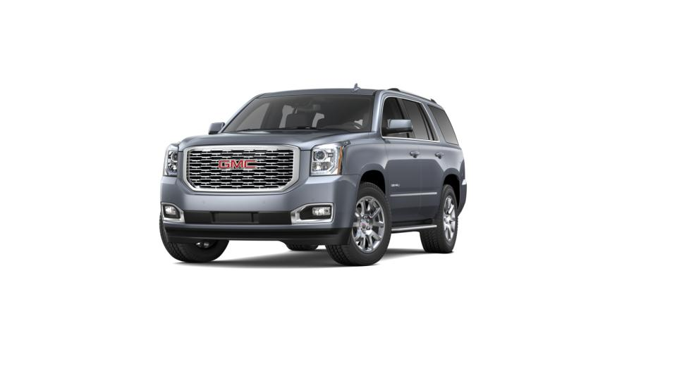 2019 GMC Yukon Vehicle Photo in Kernersville, NC 27284