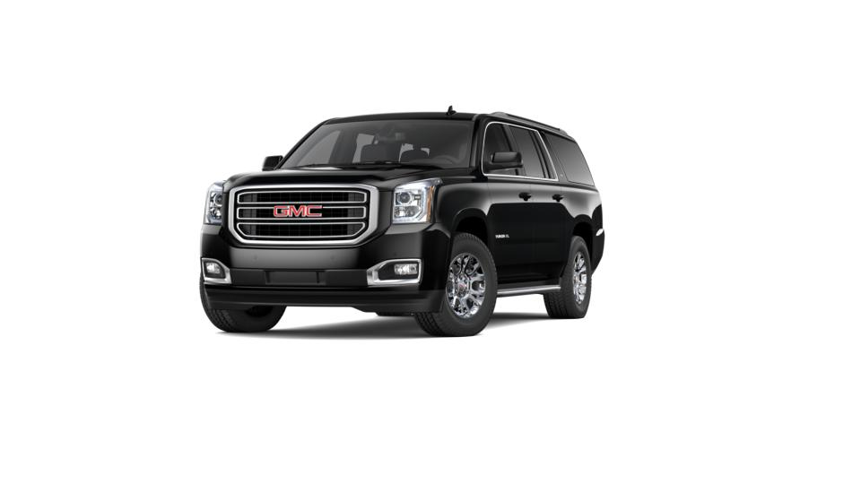 2019 GMC Yukon XL Vehicle Photo in San Antonio, TX 78254