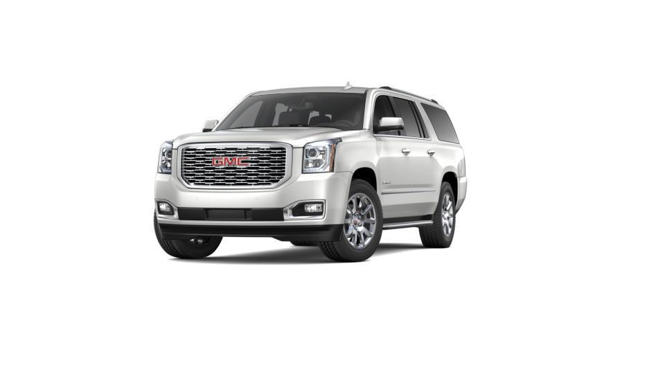 2019 GMC Yukon XL Vehicle Photo in Milton, FL 32570