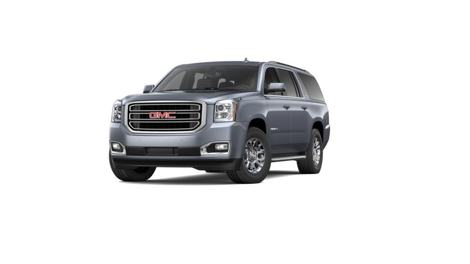 2019 GMC Yukon XL Vehicle Photo in Fishers, IN 46038