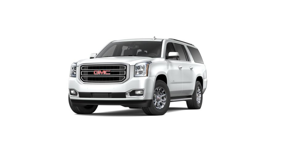 2019 GMC Yukon XL Vehicle Photo in Harrisburg, PA 17111