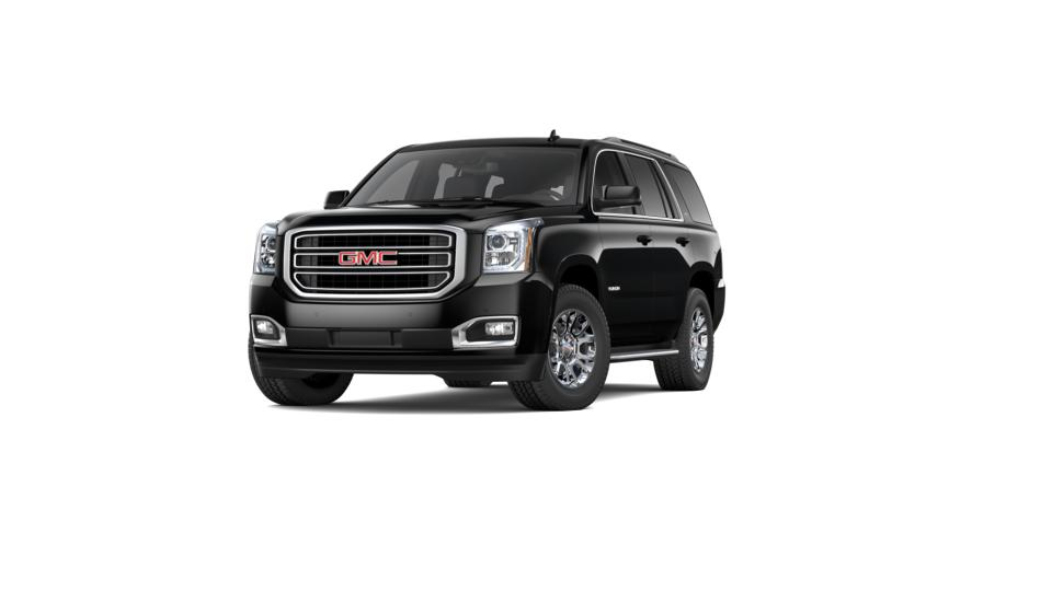 2019 GMC Yukon Vehicle Photo in Honolulu, HI 96819