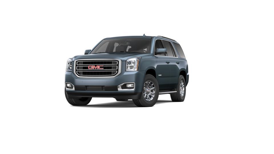 2019 GMC Yukon Vehicle Photo in Houston, TX 77074