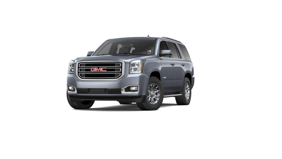 2019 GMC Yukon Vehicle Photo in Merrillville, IN 46410