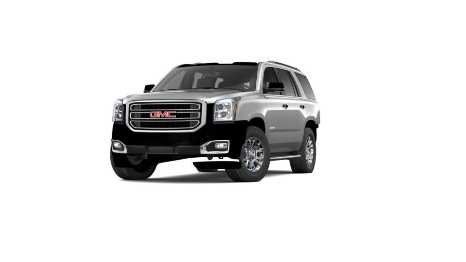 2019 GMC Yukon Vehicle Photo in Shillington, PA 19607