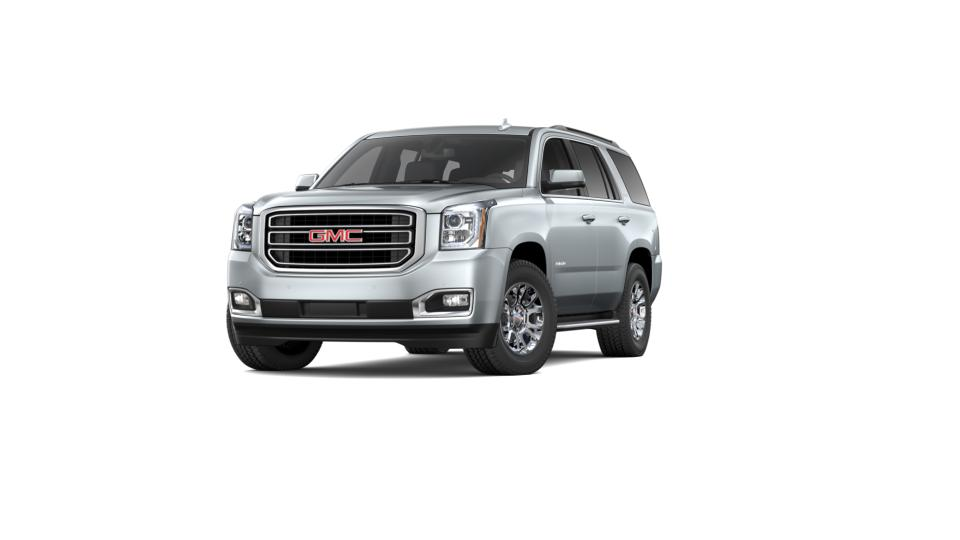 2019 GMC Yukon Vehicle Photo in Harrisburg, PA 17111
