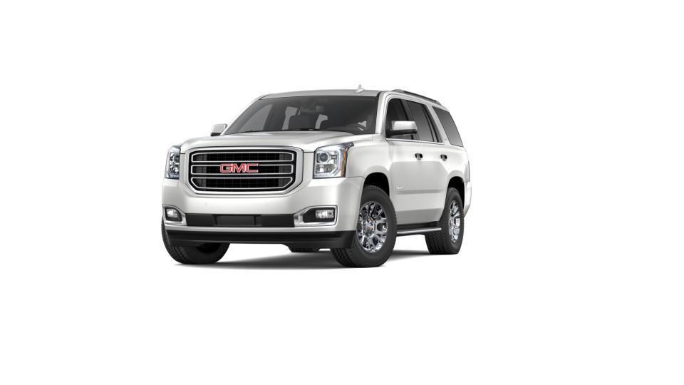 2019 GMC Yukon Vehicle Photo in Dallas, TX 75209