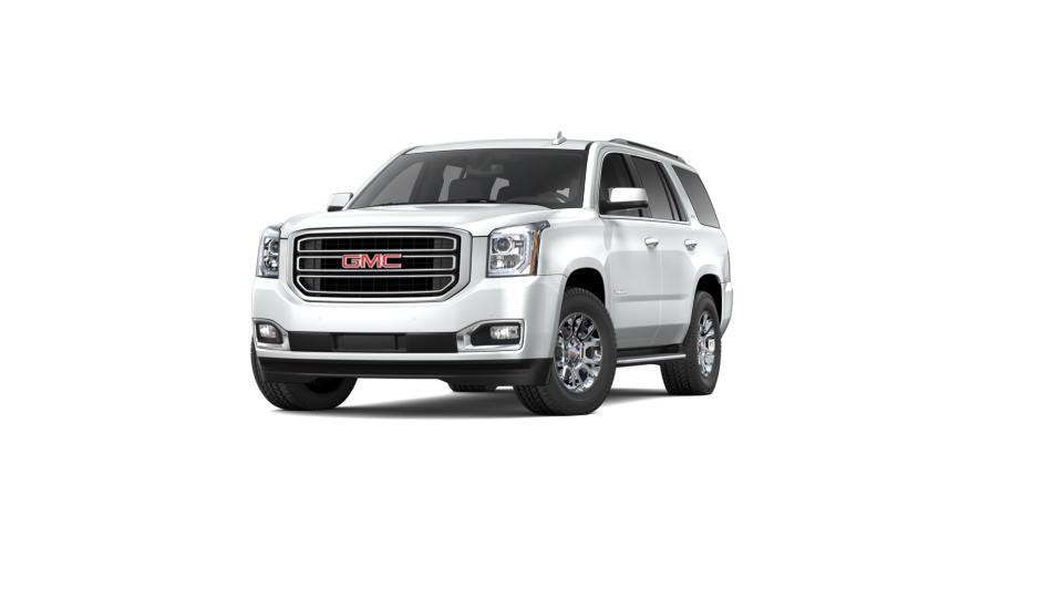 2019 GMC Yukon Vehicle Photo in Dallas, TX 75209
