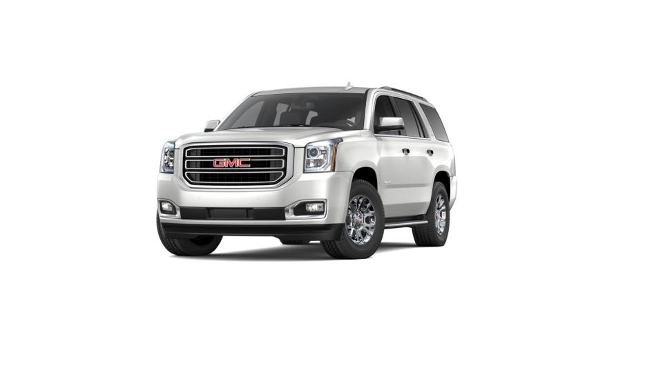 2019 GMC Yukon Vehicle Photo in Medina, OH 44256