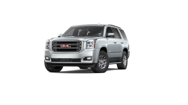 Find A 2019 Gmc Yukon For Sale In Cleveland Vin