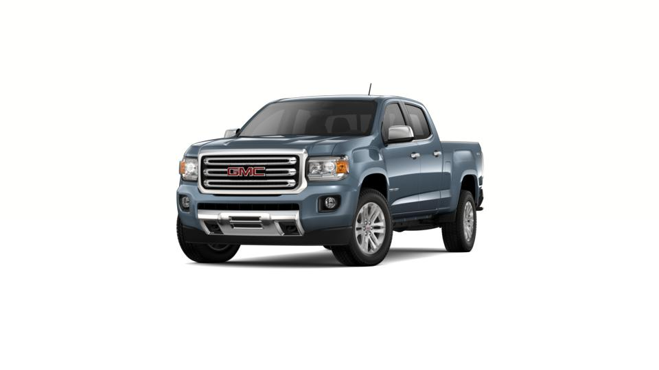 2019 GMC Canyon Vehicle Photo in Richmond, VA 23231