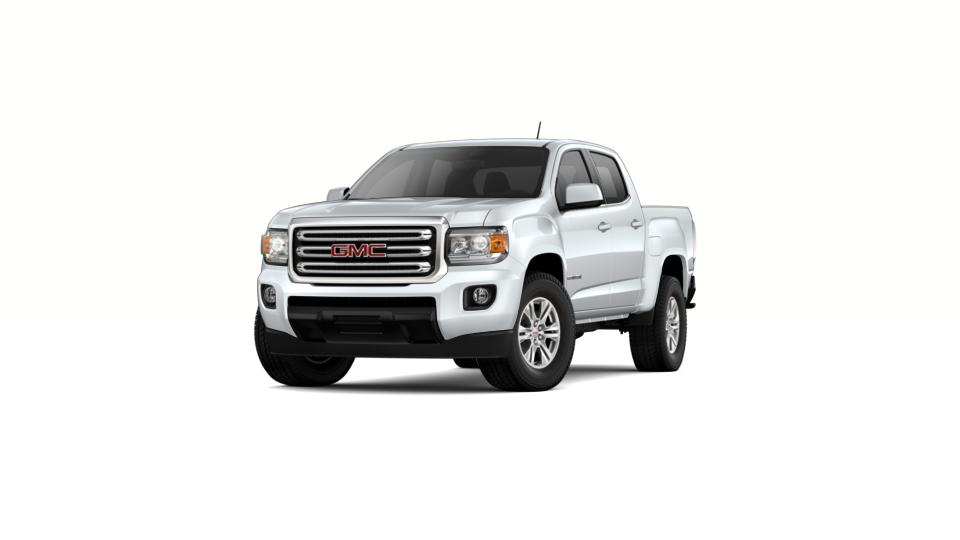 2019 GMC Canyon Vehicle Photo in Harvey, LA 70058