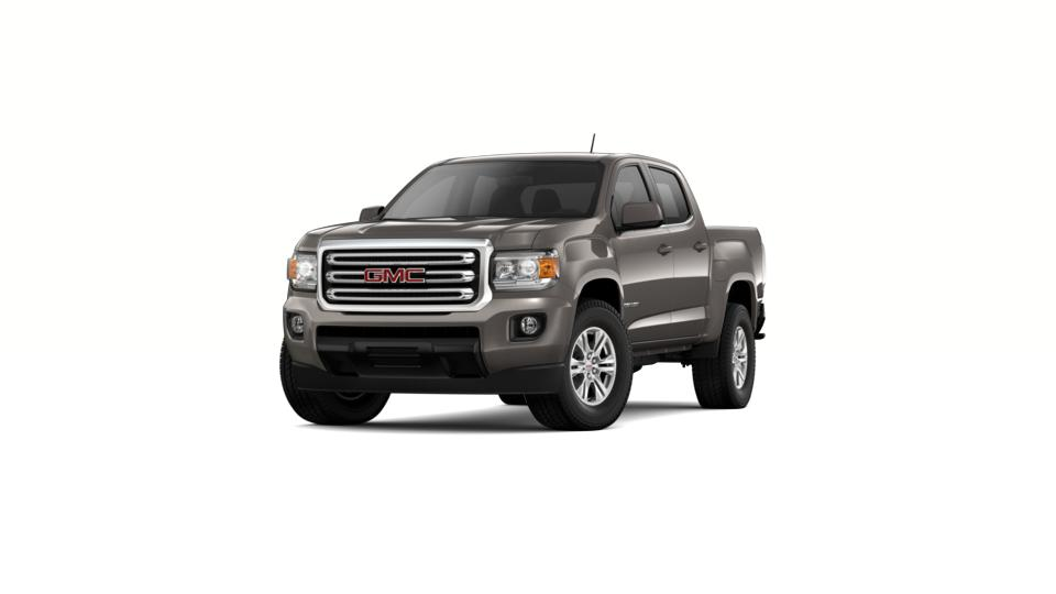 2019 GMC Canyon Vehicle Photo in Pahrump, NV 89048